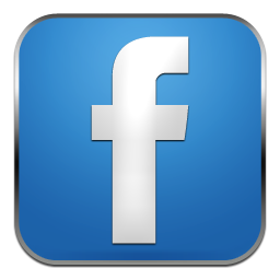 single-fb-logo